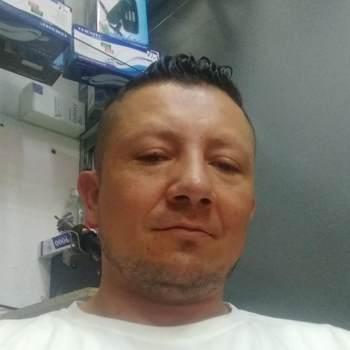 fredya744997_Antioquia_Kawaler/Panna_Mężczyzna
