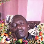 mustafamagbool509705's profile photo