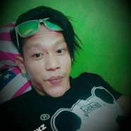 alexz_saputra's profile photo