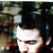 joser308846's profile photo