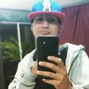 danielu919648's profile photo