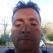robinsonp569570's profile photo