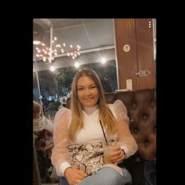 olivia866075's profile photo