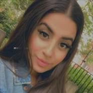 camila766520's profile photo