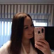 valentina232804's profile photo