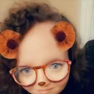 daleyza775830's profile photo