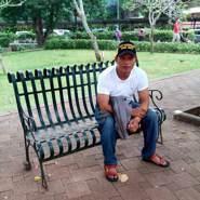 ridwan479266's profile photo