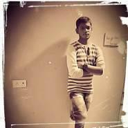 shaikhm631265's profile photo