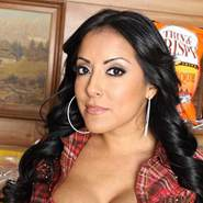 alisonc368001's profile photo