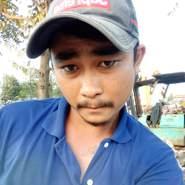 userhekm36908's profile photo