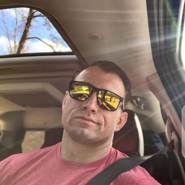 johnramos158056's profile photo
