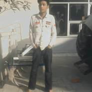 honeyk335602's profile photo