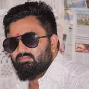 kishank101262's profile photo