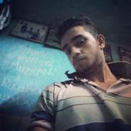 ravindrad783728's profile photo