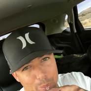 steven9643's profile photo