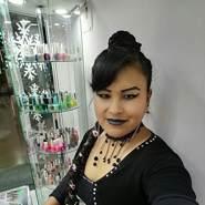 ylemm94's profile photo