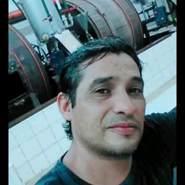 robertor497039's profile photo