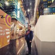 rudiyusufsetiawan's profile photo