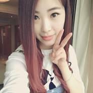 userzfu28617's profile photo