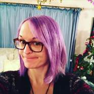 zuzana171536's profile photo