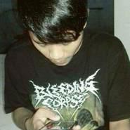 jametl472721's profile photo