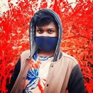 aaditya597238's profile photo