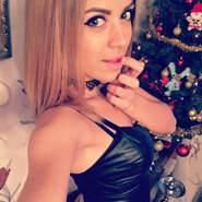 zorinee669071's profile photo