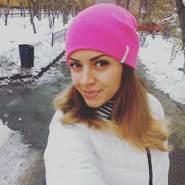 zorinaa25557's profile photo