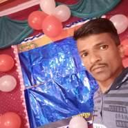 prasadn435951's profile photo