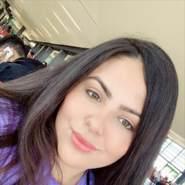 aspen425961's profile photo