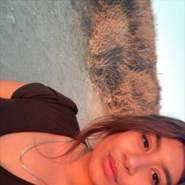 sydney402079's profile photo
