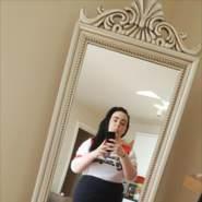 ellie147892's profile photo