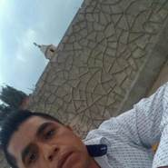 josel297572's profile photo