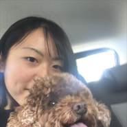 kate726883's profile photo