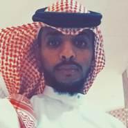 khld165811's profile photo