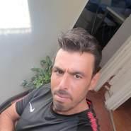 bechirb666683's profile photo