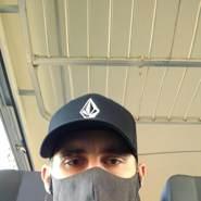 patrikj817026's profile photo