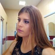 sanjar979117's profile photo