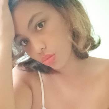 aurov72_Miranda_Single_Female