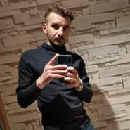 UOZU_7's profile photo