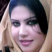 shmsg67's profile photo