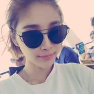 userxuj19623's profile photo