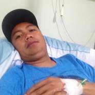 alexi366137's profile photo