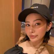 rael606's profile photo