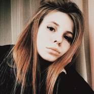 Polina8485's profile photo
