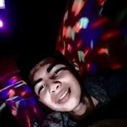 covid116509's profile photo