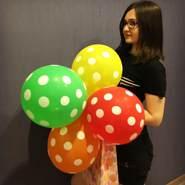 zoranaa102539's profile photo