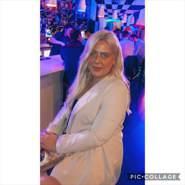 fiona94199's profile photo