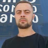 budurinv's profile photo