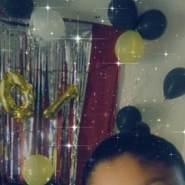 giocondalugo's profile photo